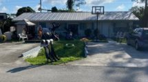 19109 Holly Rd, Fort Myers, FL 33967