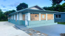 110 NW 28th Terrace, Fort Lauderdale, FL 33311