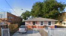 813 NW 70th St, Miami, FL 33150