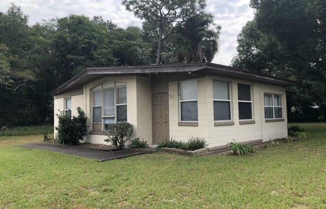 645 W 25th St, Sanford, FL 32771
