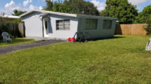 1777 NE 178th St, North Miami Beach, FL 33162