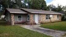 2945 W 12th St, Sanford, FL 32771