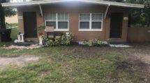 600 Columbia St, Orlando, FL 32805
