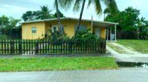 4051 NE 15th Terrace, Pompano Beach, FL 33064