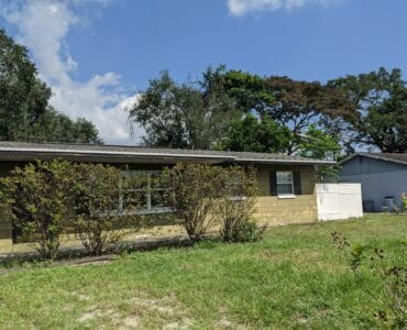Obrien Rd, Casselberry, FL 32730