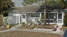 808 Ilene Rd W, West Palm Beach, FL 33415