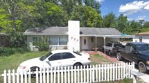 1018 San Domingo Rd, Orlando, FL 32808