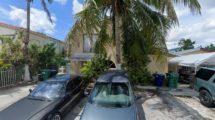 4528 NW 185th St, Miami Gardens, FL 33055