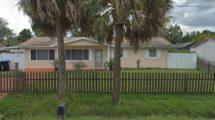 2808 Pineway Dr. Orlando, FL 32839