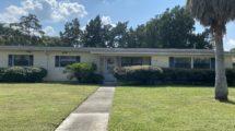 2602 Amsden Rd, Winter Park, FL 32792