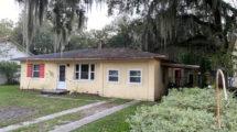 W 18th St, Sanford, FL 32771