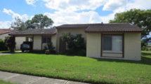 10206 Matchlock Dr. Orlando, FL 32821