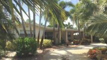 1155 NW 3rd Ave, Boca Raton, FL 33432