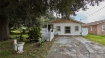 101 Samuel St, Orlando, FL 32810