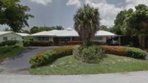 2100 NE 45th St, Fort Lauderdale, FL 33308
