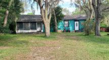 1600 Orange Blossom Ave, Sebring, FL 33870