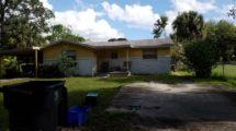 1938 Granby St, Sanford, FL 32771