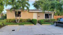 1012 NW 1st Ave, Hallandale Beach, FL 33009