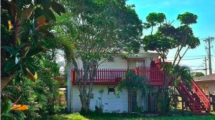 906 N L St, Lake Worth, FL 33460