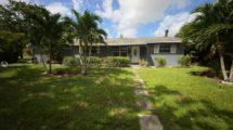 281 SW 52nd Ave, Plantation, FL 33317