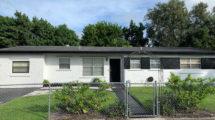 2110 NW 74th Ave, Sunrise, FL 33313