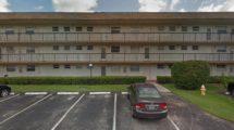 1751 NW 75th Ave APT 209, Plantation, FL 33313