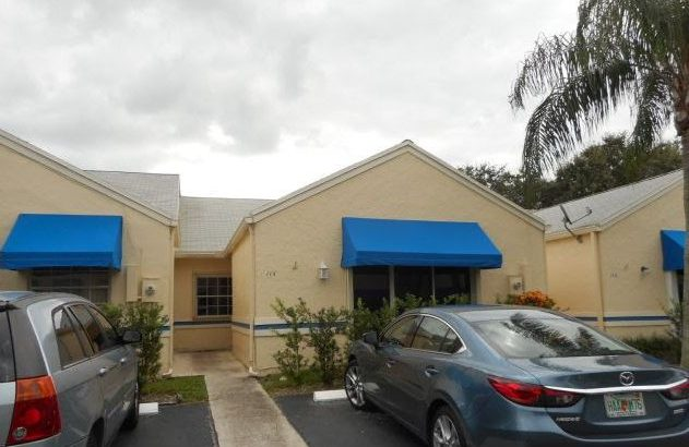 5201 SW 31st Ave APT 114, Fort Lauderdale, FL 33312