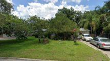 2402 Orange Ave, Sanford, FL 32771