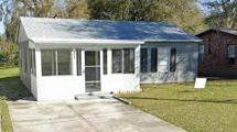 311 W 2nd St, Lakeland, FL 33805