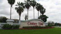 101 SW 132nd Way #203J, Pembroke Pines, FL 33027