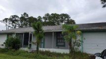 Wayland Rd SW, Palm Bay, FL 32908