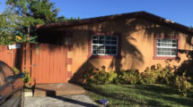 1106 NW 6th Ave, Fort Lauderdale, FL 33311