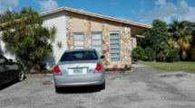 222 SW 8th St, Dania Beach, FL 33004