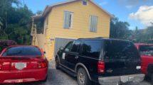 909 Upland Rd, West Palm Beach, FL 33401
