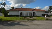 1599 SW 2nd St, Boca Raton, FL 33486