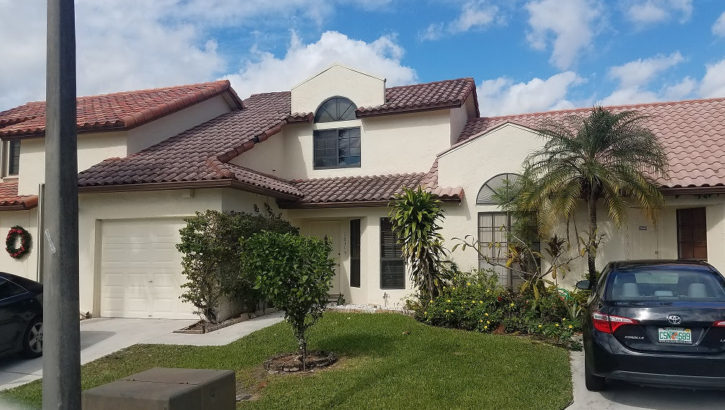10319 Windswept Pl, Boca Raton, FL 33498