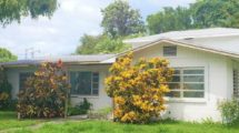 2131 Hyde Park St, Sarasota, FL 34239