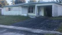 340 NE 23rd Way, Boca Raton, FL 33431