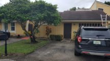 Vistawood Way, Boca Raton,  Florida 33428