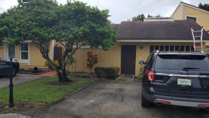 Vistawood Way, Boca Raton, Florida 33428
