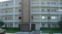 1029 Cornwall E, Boca Raton, FL 33434