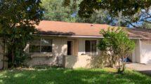 Sycamore Ct, Sanford, FL 32773