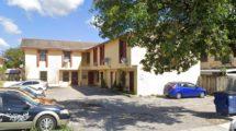 1315 W 41st St B-4, Hialeah, FL 33012