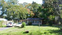1061 Eagles Nest Ave, Deltona, FL 32725