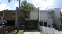 5017 Terrace Village Ln, Tampa, FL 33617