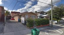 226 NW 16th Ave, Miami, FL 33125