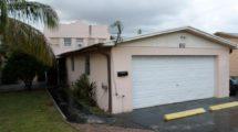731 Tuscaloosa St, West Palm Beach, FL 33405