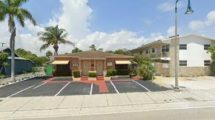 1615 S Federal Hwy, Lake Worth, FL 33460