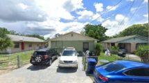 3419 N 52nd St, Tampa, FL 33619