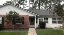 26 Kings Colony Ct, Palm Coast, FL 32137